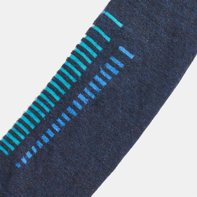 Smartwool Phd Free Ski Socks   Socks   Accessories   Mens  SWB01091