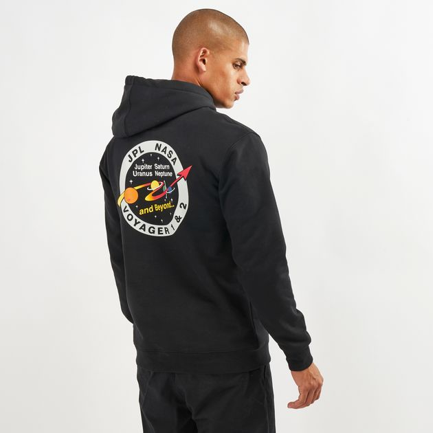 Vans x Space Voyager Pullover Hoodie | Sweatshirts | Hoodies and ...