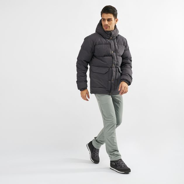 The North Face Down Sierra 2.0 Jacket  ce47bf0b0