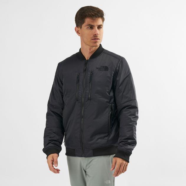 viele möglichkeiten kaufen 100% Zufriedenheit The North Face Himalayan Light Bomber Jacket   Jackets ...