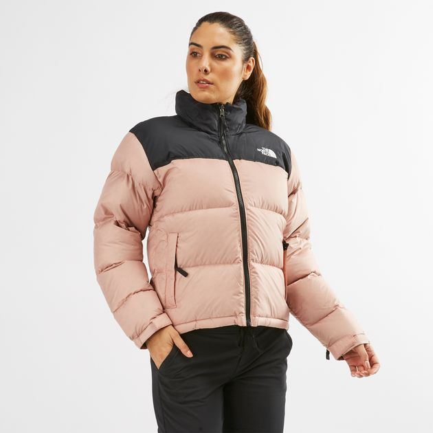 8d30e5fb9 The North Face 1996 Retro Nuptse Jacket | Jackets | Clothing ...