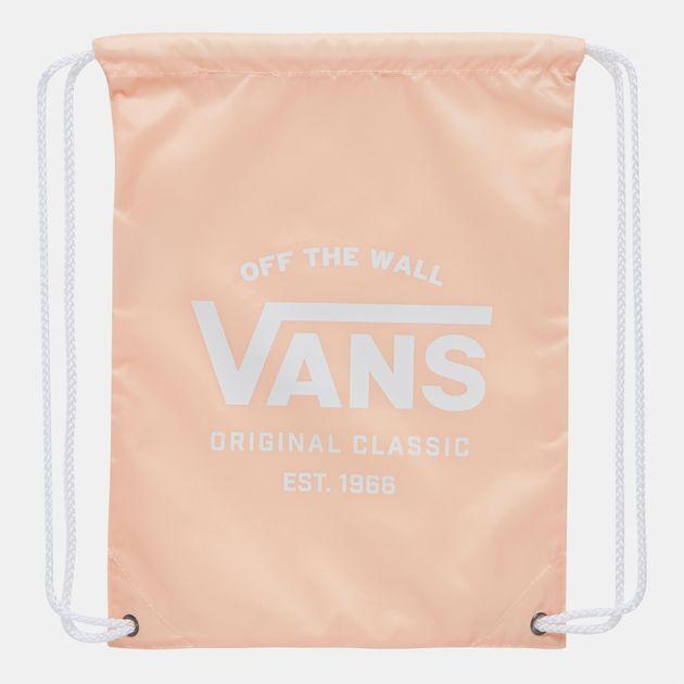 Vans Benched Bag - Multi