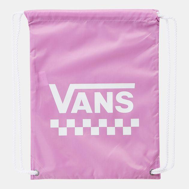Vans Benched Bag - Purple