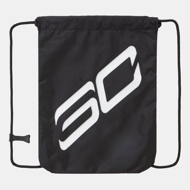 a16ff9608e Under Armour SC30 Ozsee Sackpack | Backpacks and Rucksacks | Bags ...