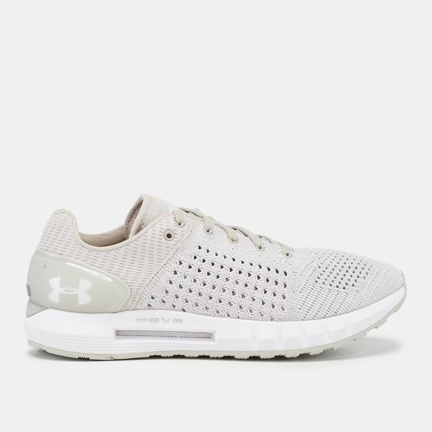 Under Armour HOVR Sonic Shoe
