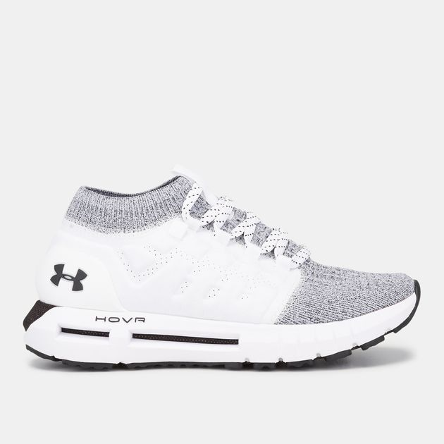 low priced 53419 1a8ab Under Armour HOVR Phantom Shoe | Running Shoes | Shoes ...