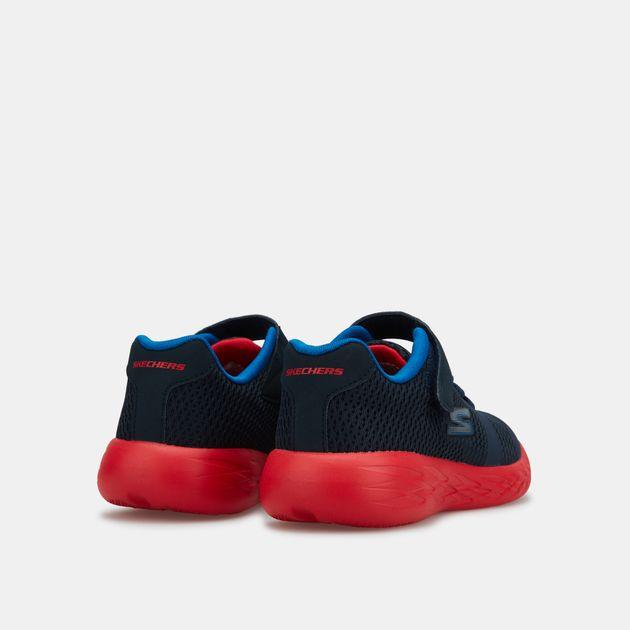 nike go run shoes