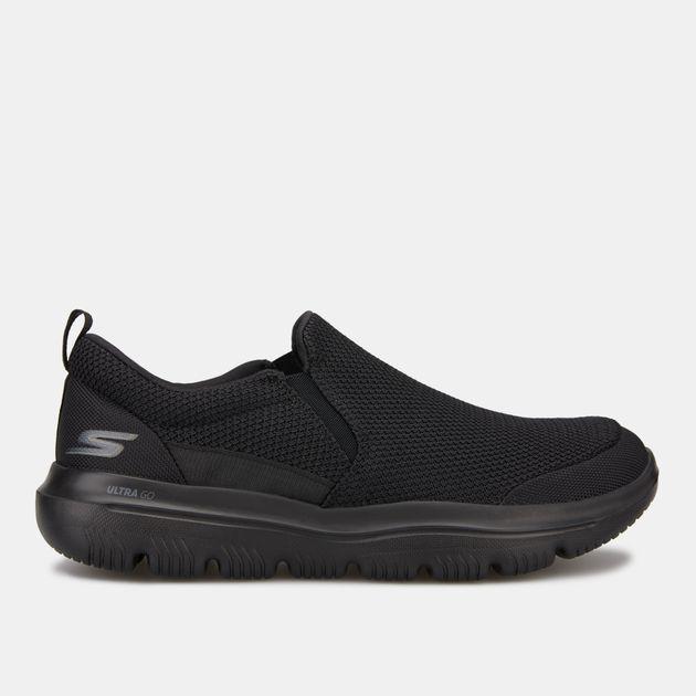 5085ed3ed حذاء جو ووك إفولوشن ألترا من سكيتشرز للرجال | احذية سنيكرز | احذية ...