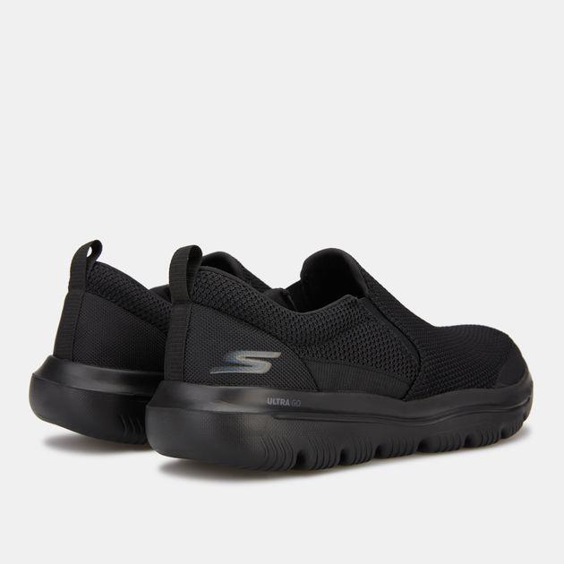 Skechers GOwalk Outdoors 2 Men's Sneakers Shoes