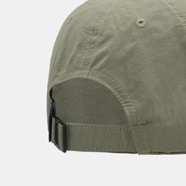 b1db50fec71 Columbia Unisex Tech Shade™ Vented Ballcap - Green