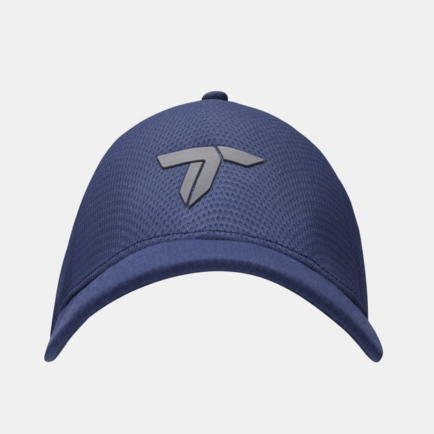 815884e25faf3 Columbia Titanium™ Ball Cap
