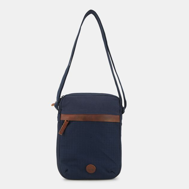 00fedcbc3b0 Timberland Cohasset Small Items Bag | Bags and Luggage | Accessories ...