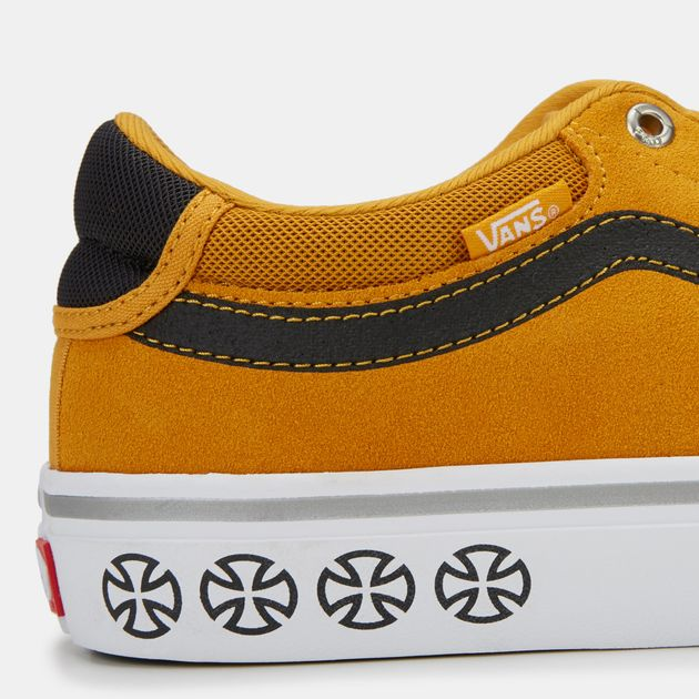 Vans Shoes Advanced Shoe Sneakers Independent Tnt Prototype X WE2DYeH9I