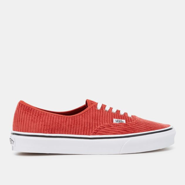 6aac775cf3 Shop Vans Design Assembly Authentic Shoe Va8Emu56