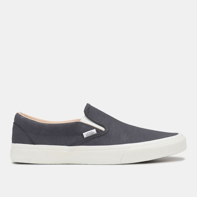 19cb36923c2ea0 Vans Classic Slip-on Shoe