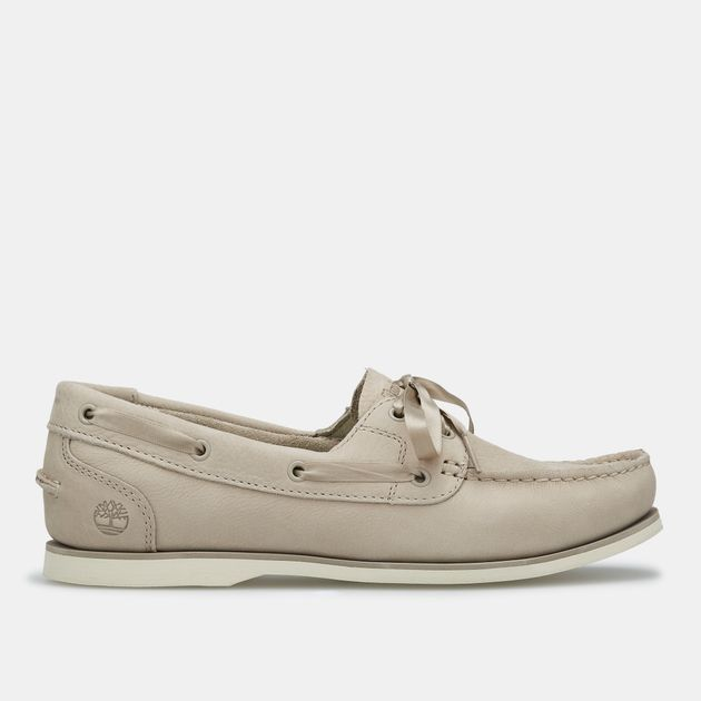 timeless design low price new arrival Timberland Women's Classic Boat Boat Shoe
