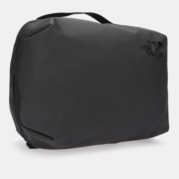 cdcc5c519 The North Face Stratoliner Toiletry Kit