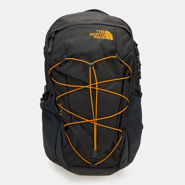 97a52c11407 The North Face Borealis Backpack | Backpacks and Rucksacks | Bags ...