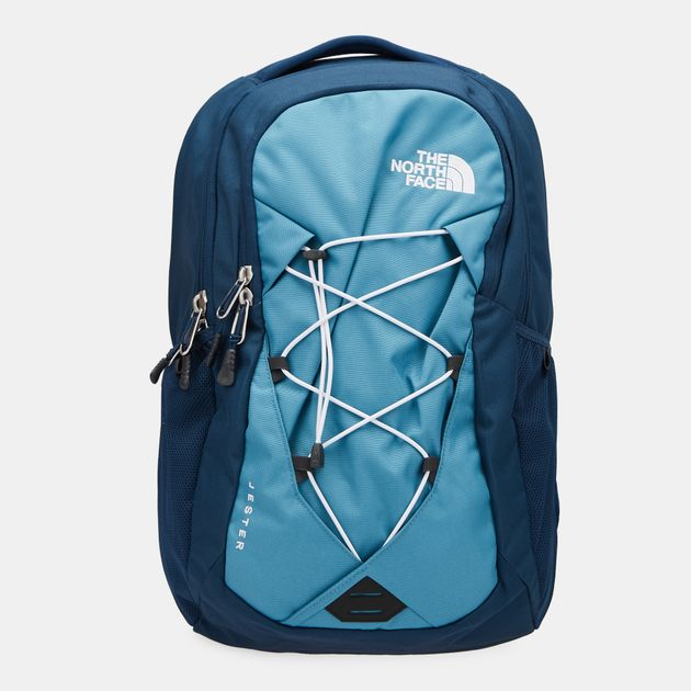 2a08a59807 The North Face Women's Jester Backpack | Backpacks and Rucksacks ...