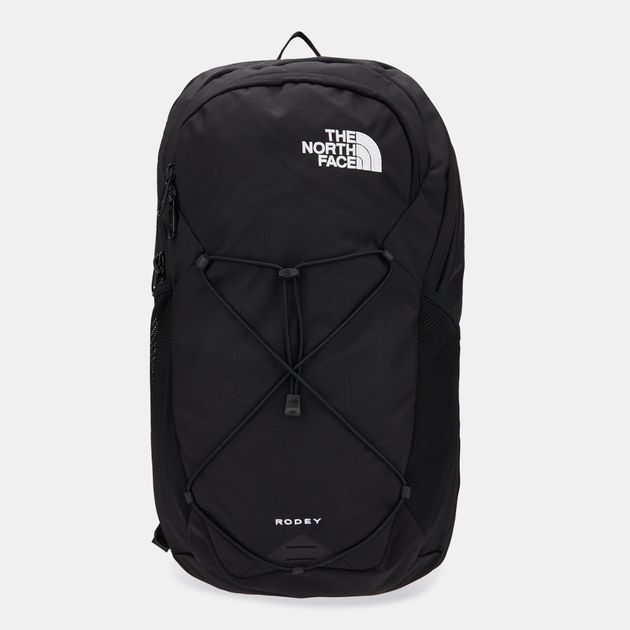 49c144cc4deb The North Face Rodey Backpack