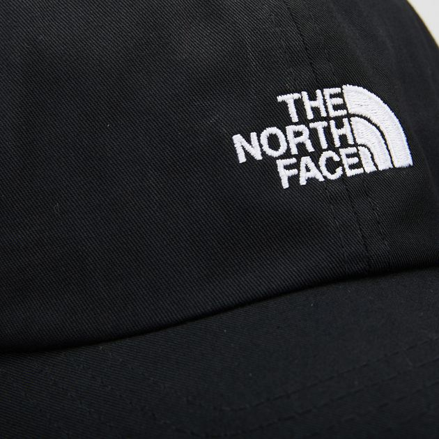 bc4450c48 The North Face 'The Norm' Hat