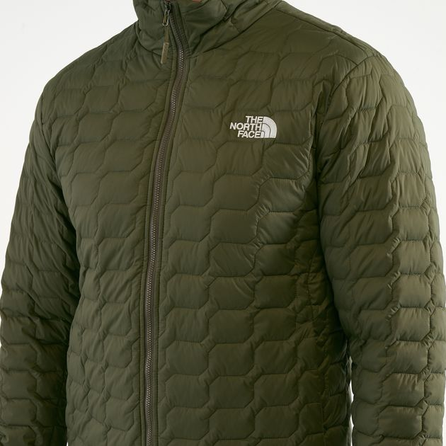 9c6a48141 The North Face Men's Thermoball™ Jacket