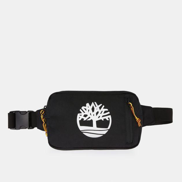 e0a32f4a6bb Timberland Waist Pack | Wallets | Bags & Luggages | Accessories ...