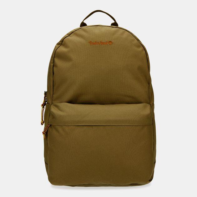 958ae6d8b Timberland Classic Backpack | Backpacks and Rucksacks | Bags and ...
