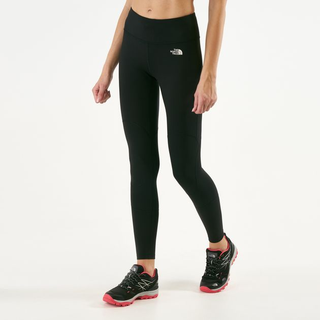 top-rated discount nice cheap arrives The North Face Women's Invene Leggings
