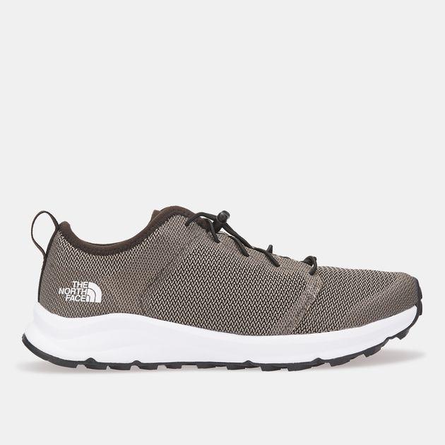 4b790d03a The North Face Men's Litewave Flow Lace II Shoe