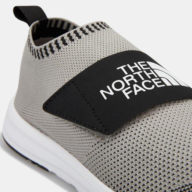 9df828cac The North Face Men's Cadman Moc Knit Shoe