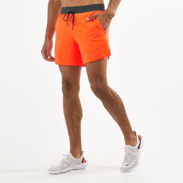 19da1d82df Nike Men's Running Shorts