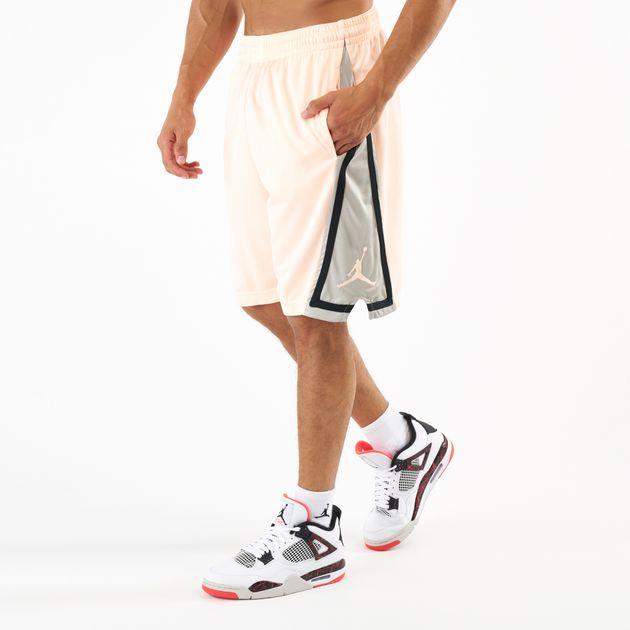 new style 839be 5bd95 Jordan Men s Franchise Shorts, 1700145