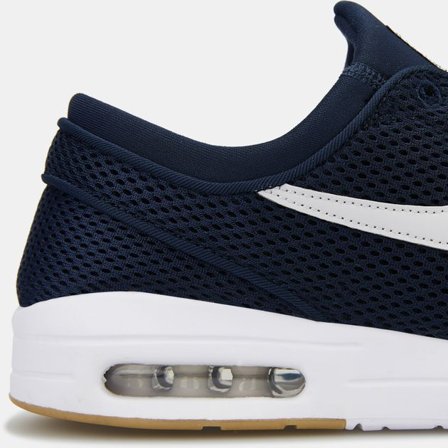 5addfc1f8a1e Nike Men s SB Stefan Janoski Max Skateboarding Shoe