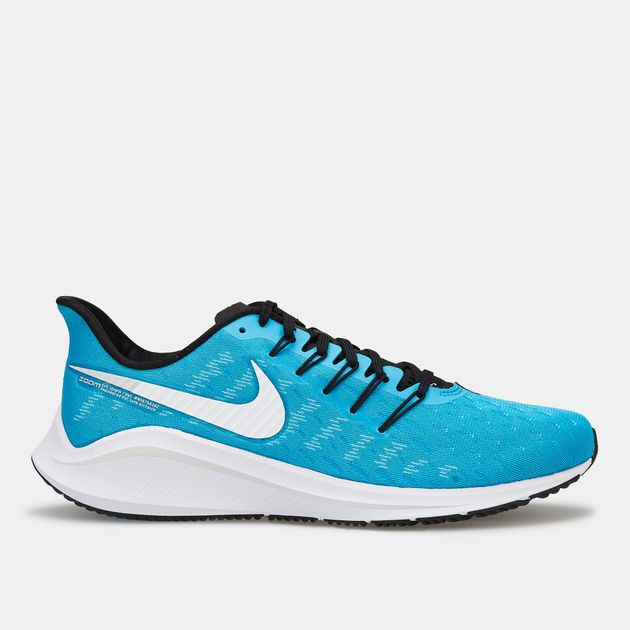 online store f642b f6532 Nike Men s Air Zoom Vomero 14 Shoe, 1671579