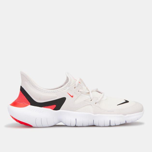low priced b38d1 b56b1 Nike Men's Free RN 5.0 Shoe