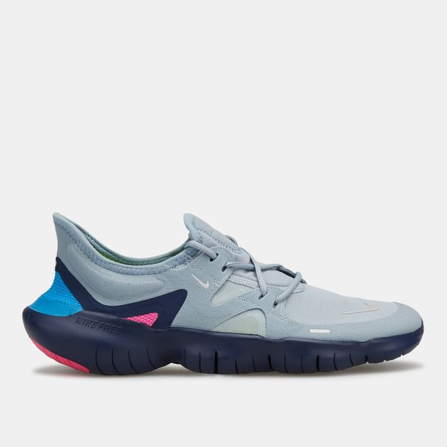 low priced 78fea 1974f Nike Men's Free RN 5.0 Shoe