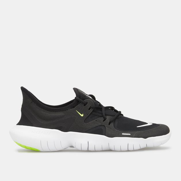 the best attitude 6dcdb 4e3f1 Nike Women s Free Run 5.0 Shoe, 1601158