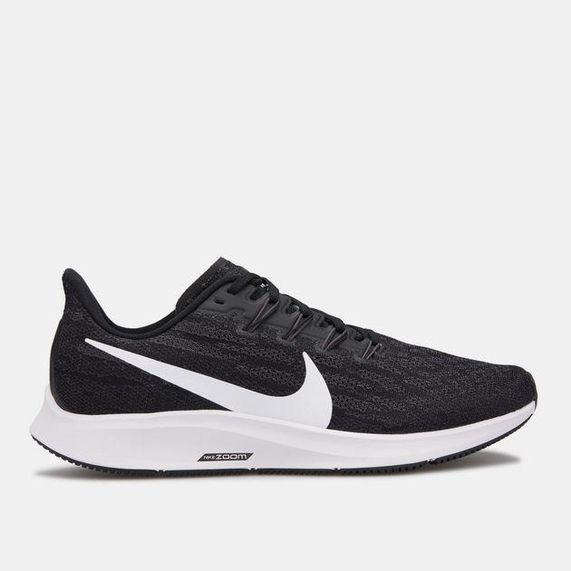 timeless design 3f29c f5c2a Nike Men's Air Zoom Pegasus 36 Shoe