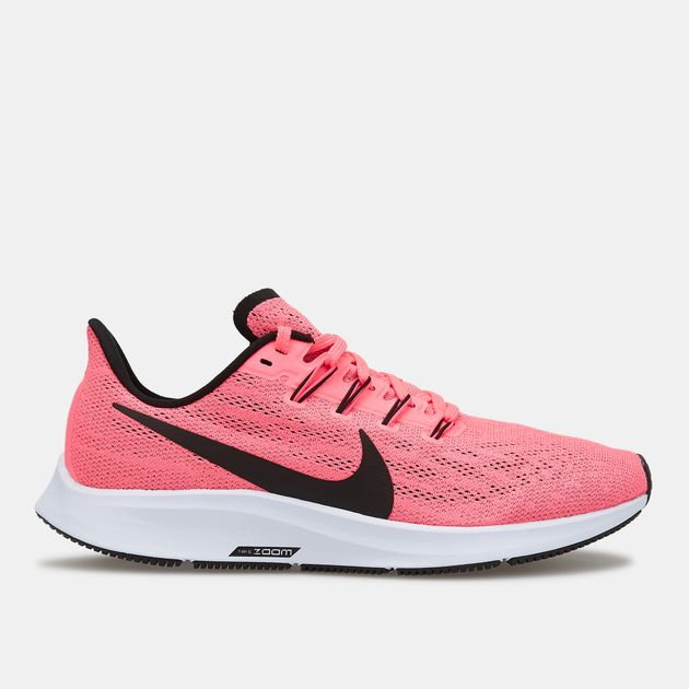 d7c242f6e8fe Nike Women's Air Zoom Pegasus 36 Shoe | Road Running | Running Shoes ...