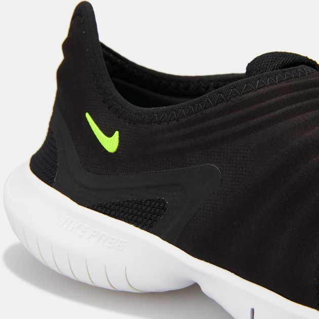 b876ad5a23 Nike Men's Free RN Flyknit 3.0 Shoe | Road Running | Running Shoes ...