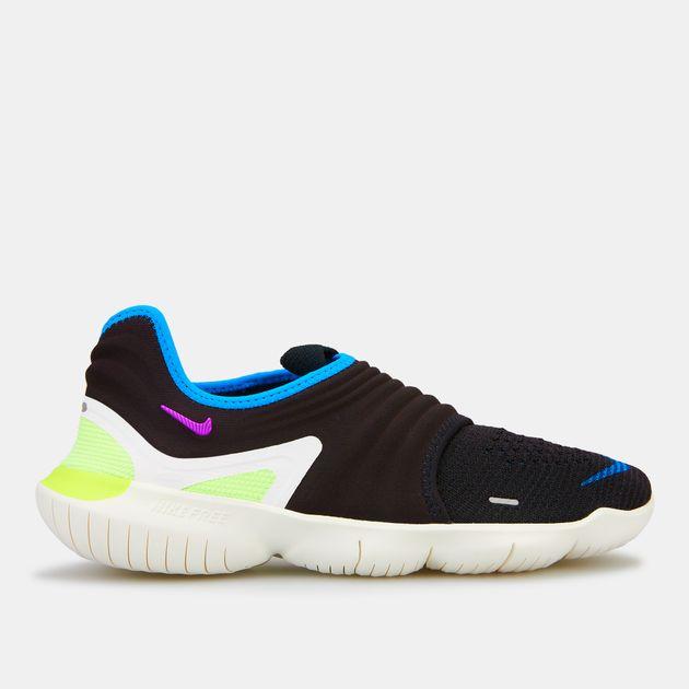 19de2ff50b Nike Men's Free RN Flyknit 3.0 Shoe | Running Shoes | Shoes | Men's ...