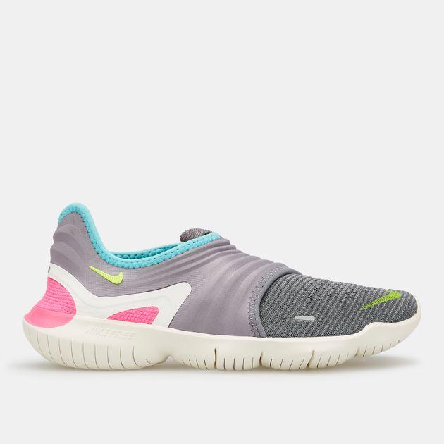 online retailer eb956 6a2ba Nike Women's Free RN Flyknit 3.0 Shoe