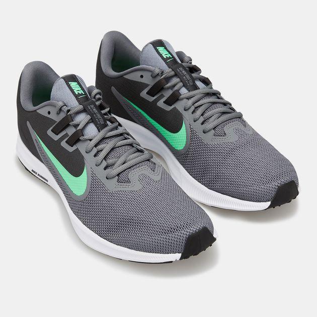 9 Downshifter Men's Downshifter Nike Men's Nike Shoe hosdCQrxBt