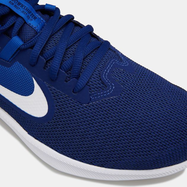 check out 2ee93 cbaff Nike Men s Downshifter 9 Shoe, 1732433