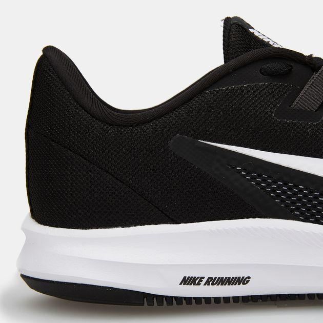d602a4883c4ed Nike Womens  Downshifter 9 Shoe