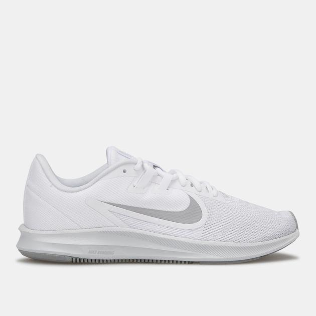 15998226bfcf2 Nike Womens  Downshifter 9 Shoe