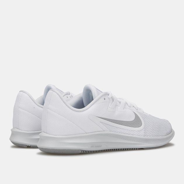 Womens' Downshifter Nike Womens' Shoe Downshifter 9 Nike 9 Shoe vwOmNn80
