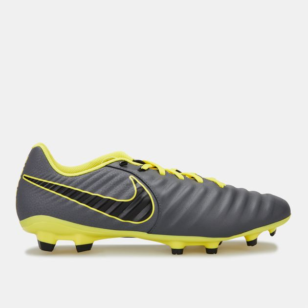 new arrival 6d2b8 23d02 Nike Men's Game Over Pack Tiempo Legend 7 Academy Firm Ground Football Shoe