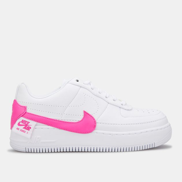 official photos 714ee 7ef3e Nike Women's Air Force 1 Jester XX Shoe | Sneakers | Shoes ...